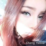 Sweety Cherry yellow L